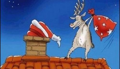 Funny-Christmas-Greetings-2-5575-1419411