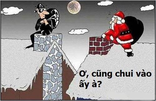 anh-che-hai-huoc-ve-mua-giang-4893-5822-