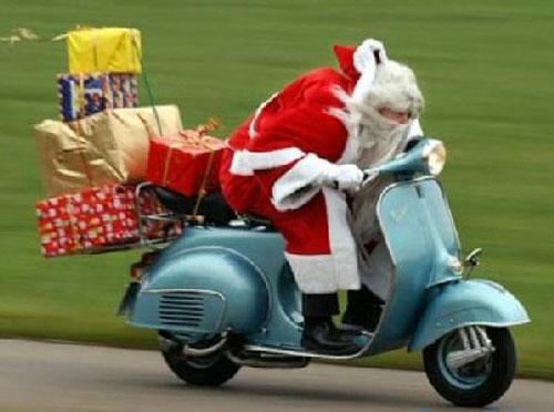 funny-christmas-photos-9189-1419411079.j