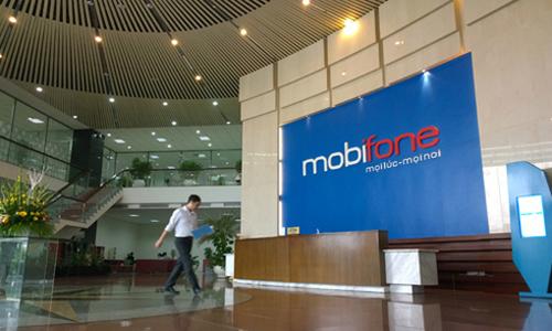 mobifone-0-4088-1418905110.jpg