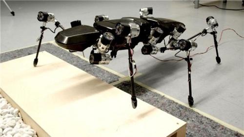 robot-6855-1419409538.jpg