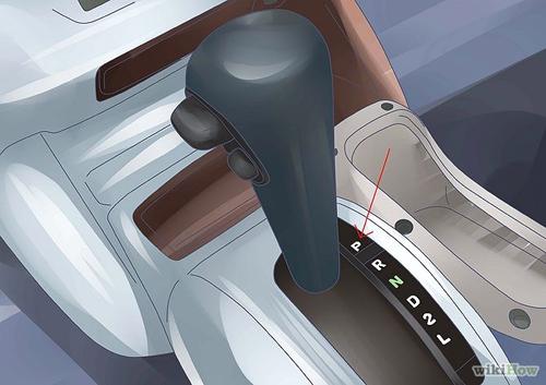 Dầu hộp số tự động xe hơi - kiểm tra và bảo dưỡng
