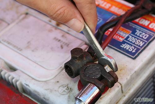 670px-Change-a-Car-Battery-Ste-1703-3847