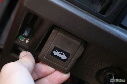 670px-Change-a-Car-Battery-Ste-2582-9613