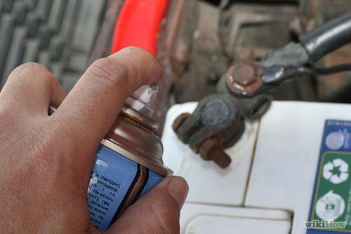 670px-Change-a-Car-Battery-Ste-4525-5907