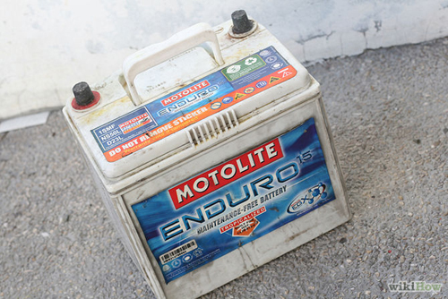 670px-Change-a-Car-Battery-Ste-5141-5232