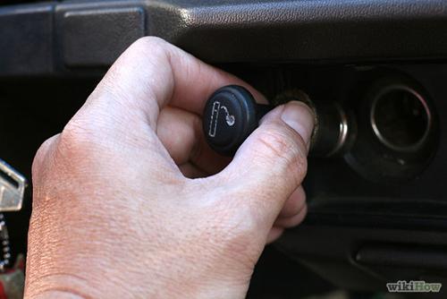 670px-Change-a-Car-Battery-Ste-5982-2120
