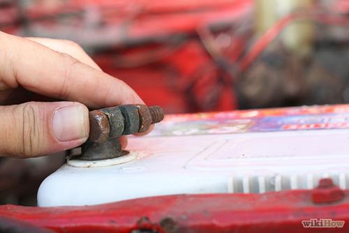 670px-Change-a-Car-Battery-Ste-5992-7264