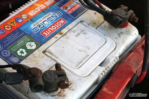 670px-Change-a-Car-Battery-Ste-8149-9233