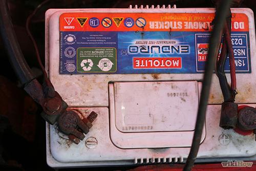 670px-Change-a-Car-Battery-Ste-8156-9971