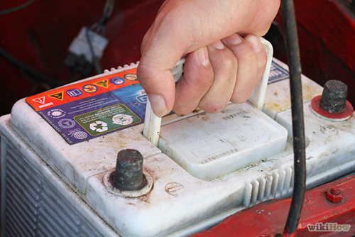 670px-Change-a-Car-Battery-Ste-9982-6128
