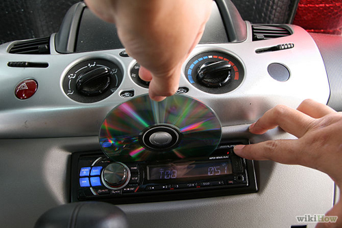 670px-Remove-a-Stuck-CD-from-a-1517-4020