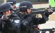 Trung Quốc bắn chết 'kẻ cực đoan' định vượt biên sang Việt Nam