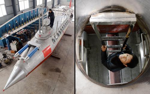 potd-submarine-3145284k-5815-1419494515.