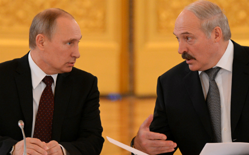 russia-belarus-loan-2014-9537-1419584628