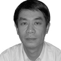 Nguyễn Công Nghĩa
