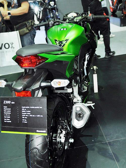 Kawasaki-Z300-2015-3_1419841857.jpg