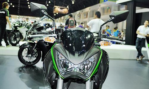 Kawasaki-Z300-2015-4.jpg