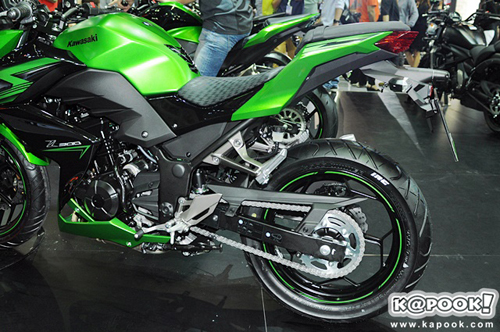 Kawasaki-Z300-2015-6.jpg