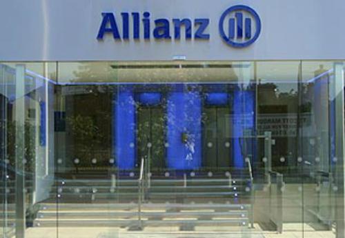 allianz-guildford-326.jpg