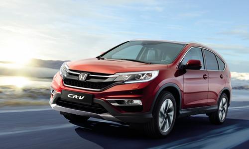 Honda-CR-V-2-8004-1419911622.jpg