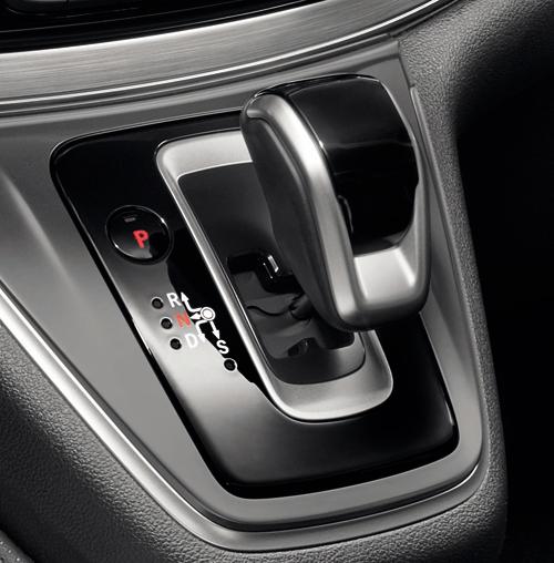 Honda-CR-V-7-1385-1419911622.jpg