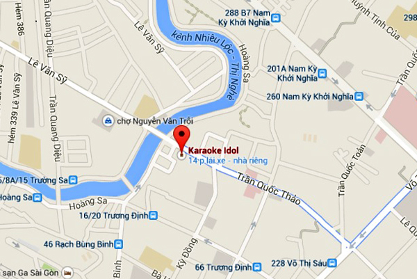 karaoke-idol-7568-1419956653.jpg
