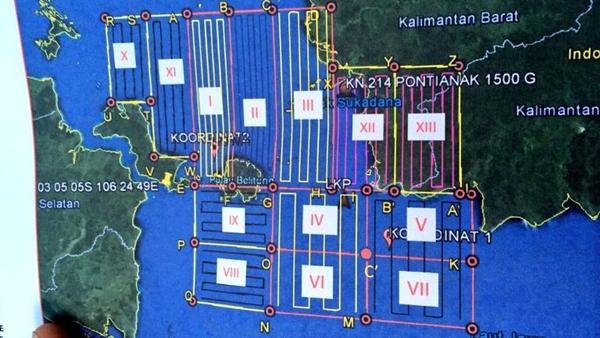 qz8501-search-areas-dec-9601-1419907639.
