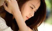http://vnexpress.net/tin-tuc/cong-dong/cam-bay-cho-nhung-co-gai-xinh-thanh-dat-khong-muon-lay-chong-3128086.html
