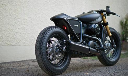 Harley-Street-750-2.jpg