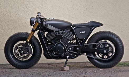 Harley-Street-750-3.jpg