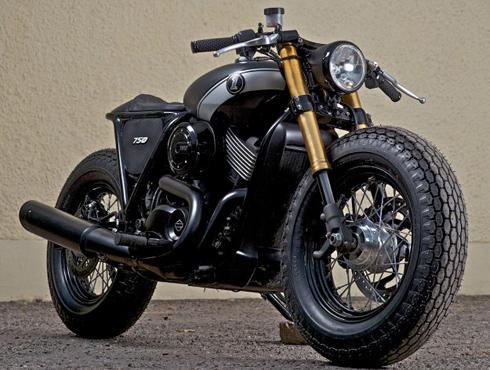 Harley-Street-750-4_1420219819.jpg