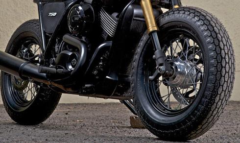 Harley-Street-750-7.jpg