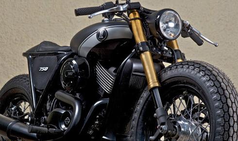 Harley-Street-750-8.jpg
