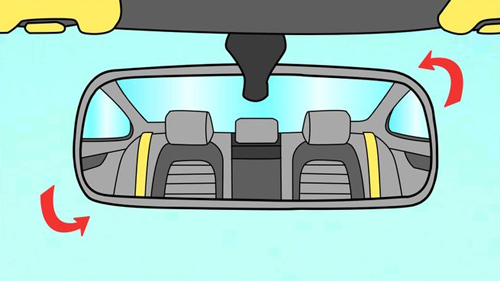 670px-Set-Rear-View-Mirrors-to-4732-7589