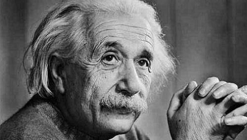 Albert-Einstein-5439-1420622542.jpg