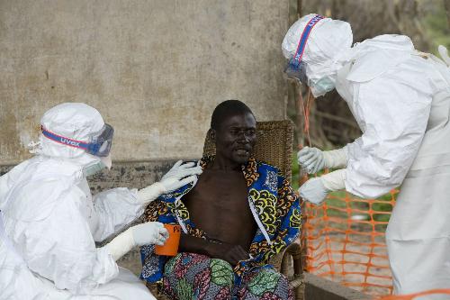 Ebola-8783-1415407171-5015-1420622542.jp