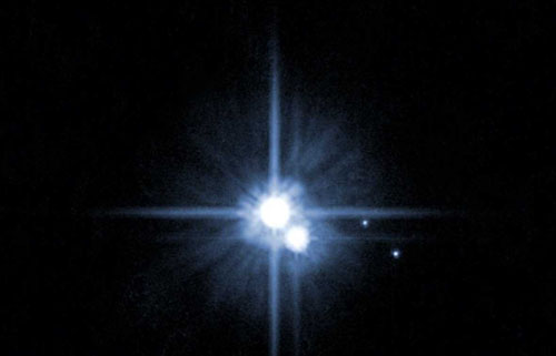 hubble-image-of-pluto-1-6859-1420622542.