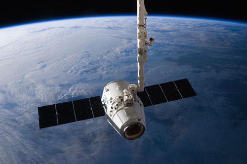 spacex-making-progress-towards-3837-5362