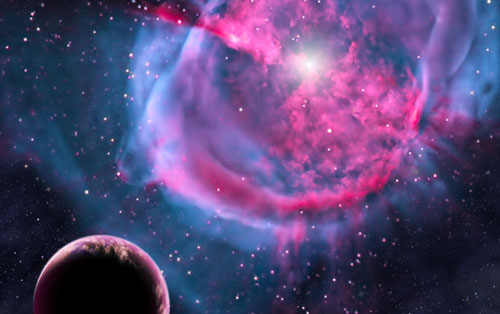 planet-si-5642-1420681912.jpg