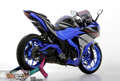 Yamaha-R25-dapurpacu-1.jpg