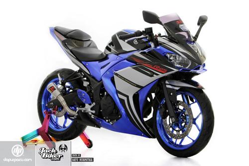Yamaha-R25-dapurpacu-10.jpg
