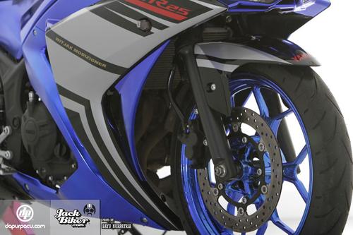 Yamaha-R25-dapurpacu-15.jpg