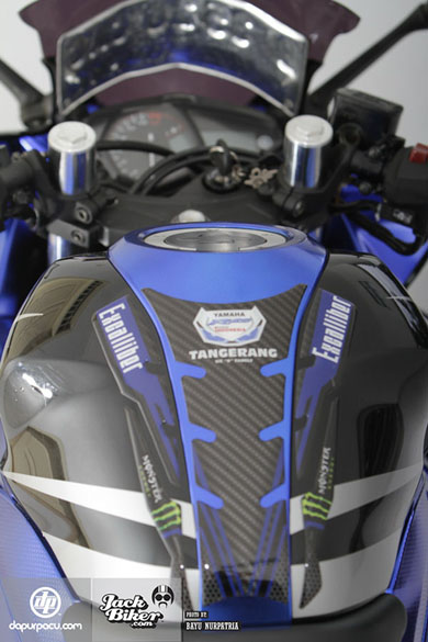 Yamaha-R25-dapurpacu-22.jpg