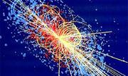 Tại sao có nhiều hạt không tồn tại trong tự nhiên?