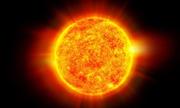 Mặt Trời tạo ra bao nhiêu năng lượng?