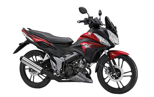 Honda-CS1-4054-1421464837.jpg