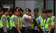 Indonesia tử hình một người Việt vì buôn ma túy