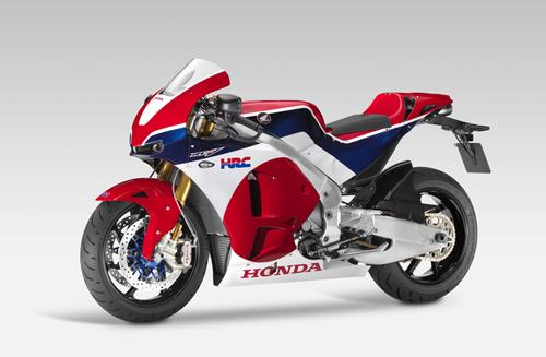 2015-Honda-RC213V-S-prototype-03-1415094