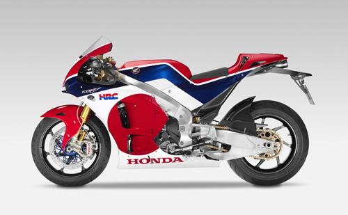 2015-Honda-RC213V-S-prototype-02-1415094